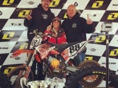 Oak Hill Championship