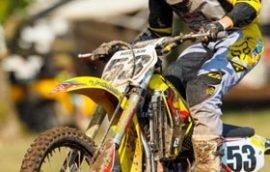 rider_tristanm11 (1)