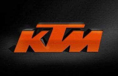 KTM / Husqvarna Parts