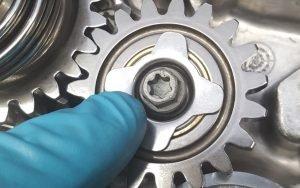 moteur ktm 85 sx 2013